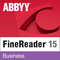 ABBYY FineReader 15 Businessnew (Full)